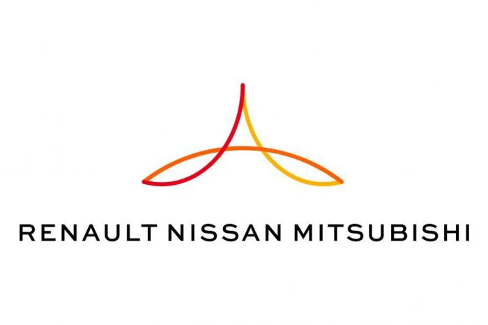 Renault-Nissan-Mitsubishi increase annual synergies to 5.7 billion Euro