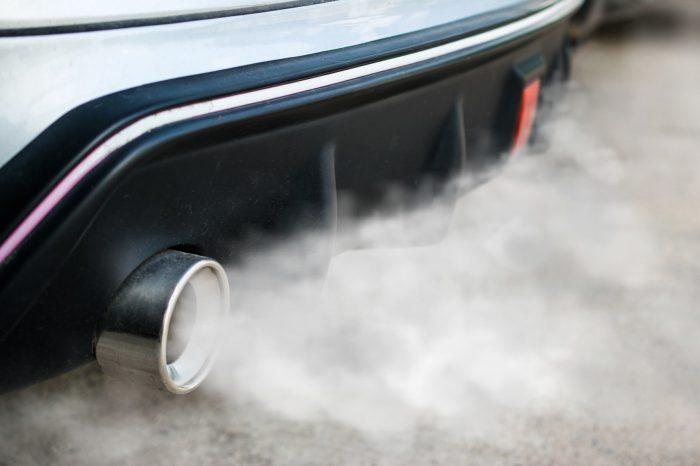 VW, Daimler, BMW sponsored diesel-fume tests on humans