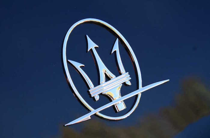 Maserati Levante production will be reduced, union says