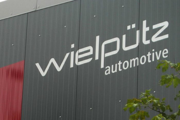 German automotive company drops plan to build new plant in Romania