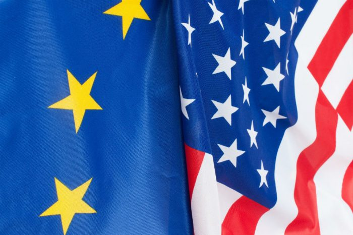EU official optimistic U.S. will not pursue auto tariffs