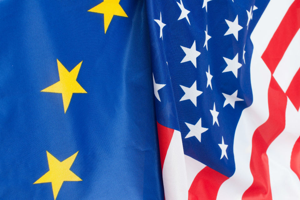 EU official optimistic U.S. will not pursue auto tariffs