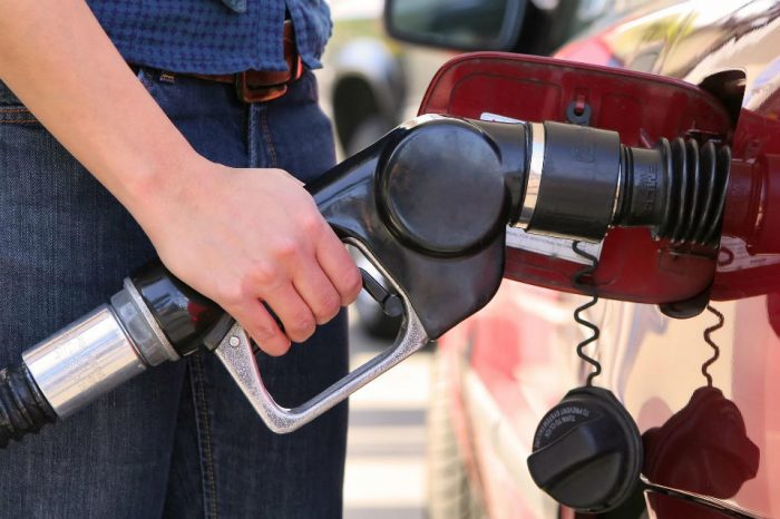 Europeans ditch diesel cars: petrol hits the lowest price since 2008