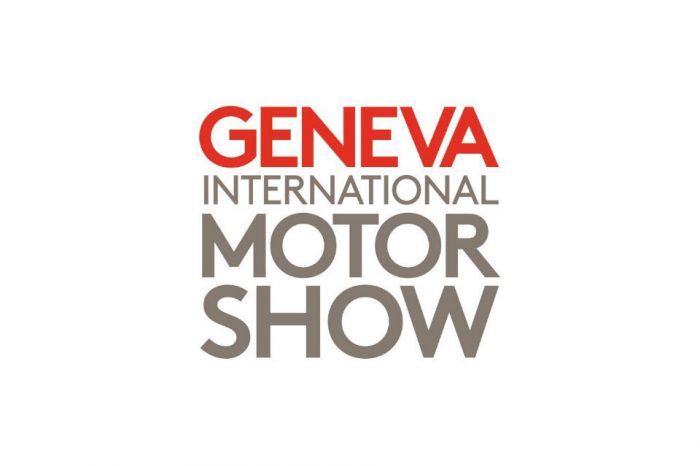 Renault and Dacia to present new models and special editions at the 2019 Geneva Motor Show