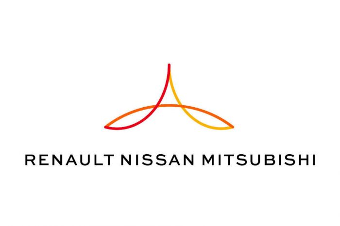 Renault-Nissan establishes joint innovation hub in China to accelerate technology development for new mobility