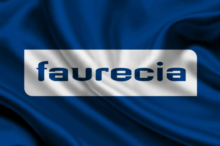 "Faurecia wants to go green ""immediately"""
