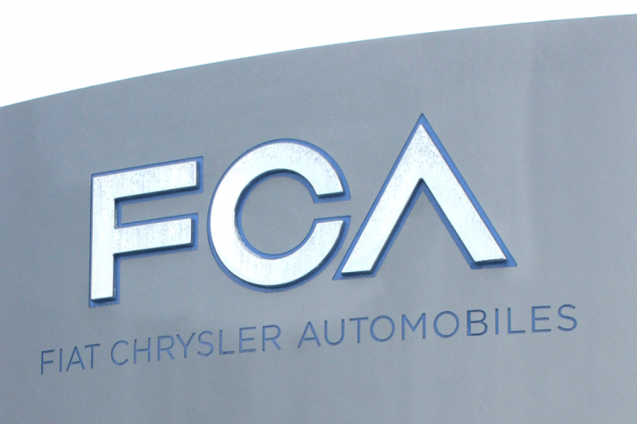 Fiat Chrysler restarts production at Serbia's plant