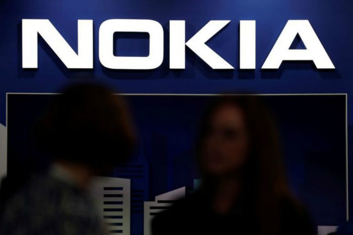 Nokia, Daimler agreed to mediation to resolve licensing dispute