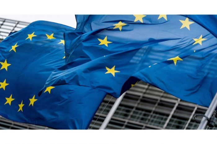 COVID-19 crisis: 23 CEOs and Presidents call for a strong Europe