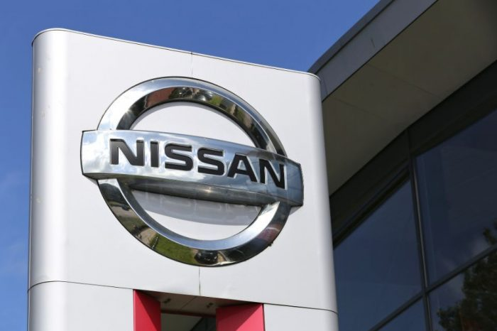 Nissan plans 2.8 billion USD cost cutting as part of restructuring plan