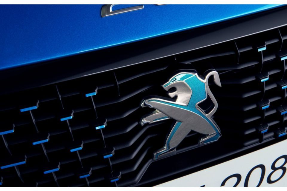 Groupe PSA signs an additional 3 billion Euro syndicated loan