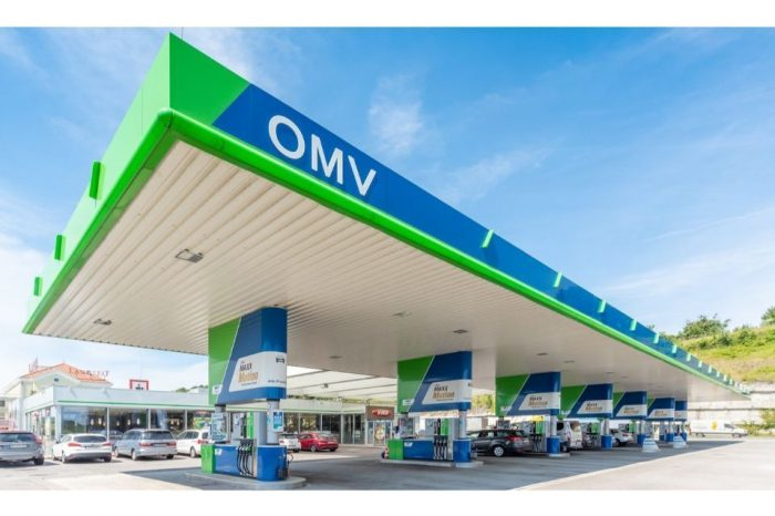 OMV Petrom to install 30 fast charging stations for electric cars in Romania and Bulgaria