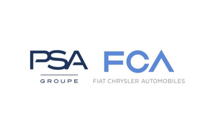 EU to decide on Fiat Chrysler, PSA merger by June 17