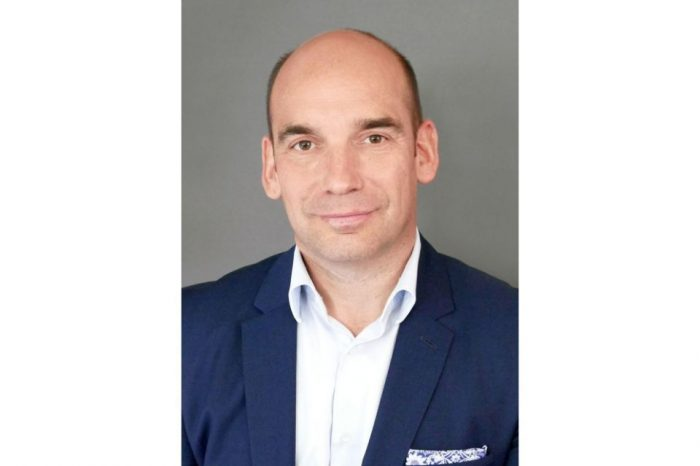 Continental appoints new managing director for its Engineering Services unit
