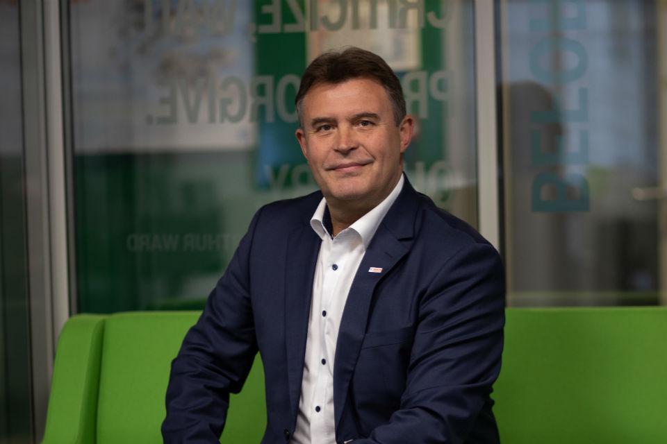 "Mihai Boldijar, Bosch Romania: ""Euro7 standard will bring one of the biggest challenges ever"""