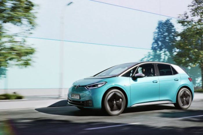 Continental mobility study 2020 shows global trend toward own cars, slump in vehicle sharing