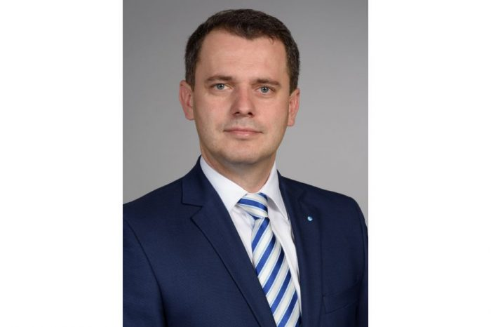 """Gabriel Porojan, Managing Director KIRCHHOFF Automotive Romania: """"In 2021 we will intensely prepare for the projects to be implemented in both plants in 2022-2023"""""""
