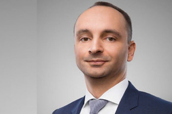 """Adrian Dobre, General Manager, Klarwin: """"From our perspective, 2021 will be only step-forward in the field of autonomous cars"""""""