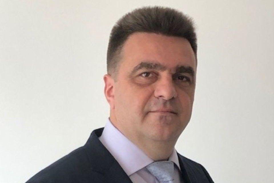 "Dragos Grigore, General Manager Magna Exteriors Craiova: ""We aim for operational excellence and portfolio diversification"""