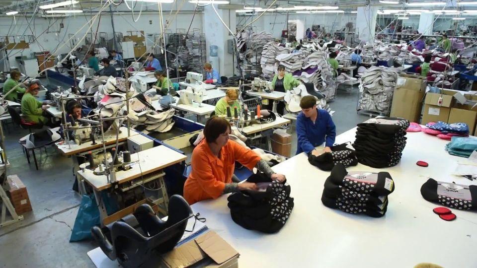 RTPR advises founders on Romanian Te-Rox Prod sale to Swedish group Holmbergs