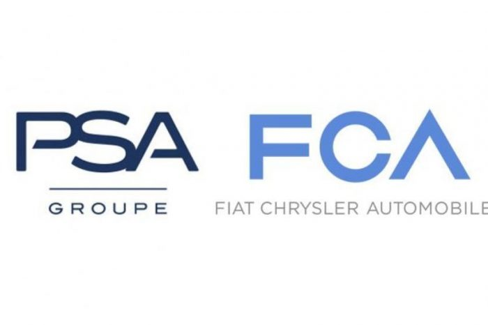 Merger of FCA and PSA approved by shareholders, combination to be completed on January 16