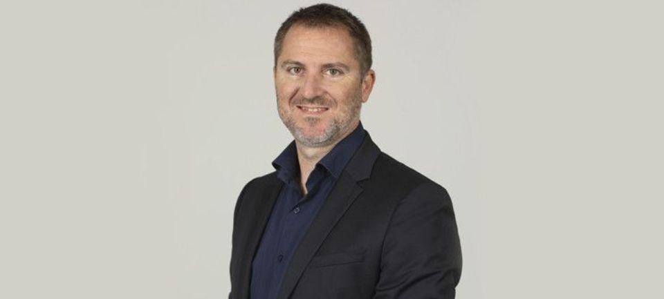 Mihai Bordeanu, CEO Dacia, is the new president of ACAROM