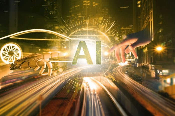 Continental invests in German-US AI chip start-up Recogni