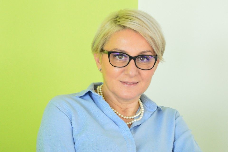"""INTERVIEW Mihaela Popa, HELLA Romania: """"We focus more on the human relationships in our teams"""""""