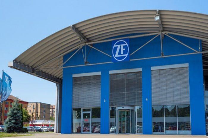 "INTERVIEW Cornel Huzau, ZF TRW Timisoara: ""Romania has a great opportunity to attract new automotive green fields"""