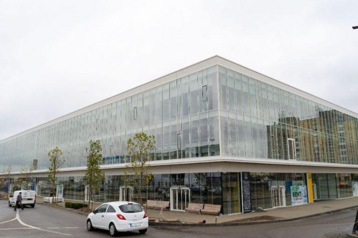 Hella opens new development centre in Romania